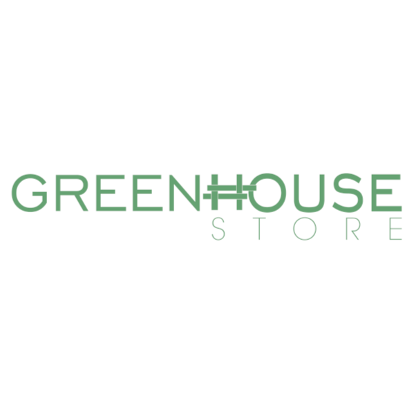 Logo Green House Store