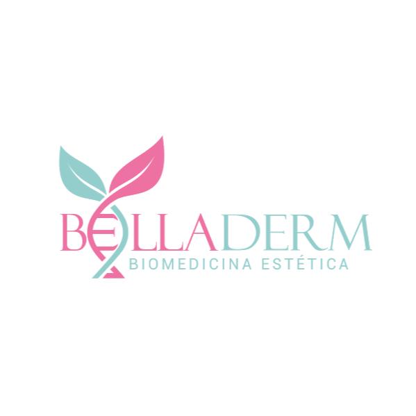 Logo Bella Derm