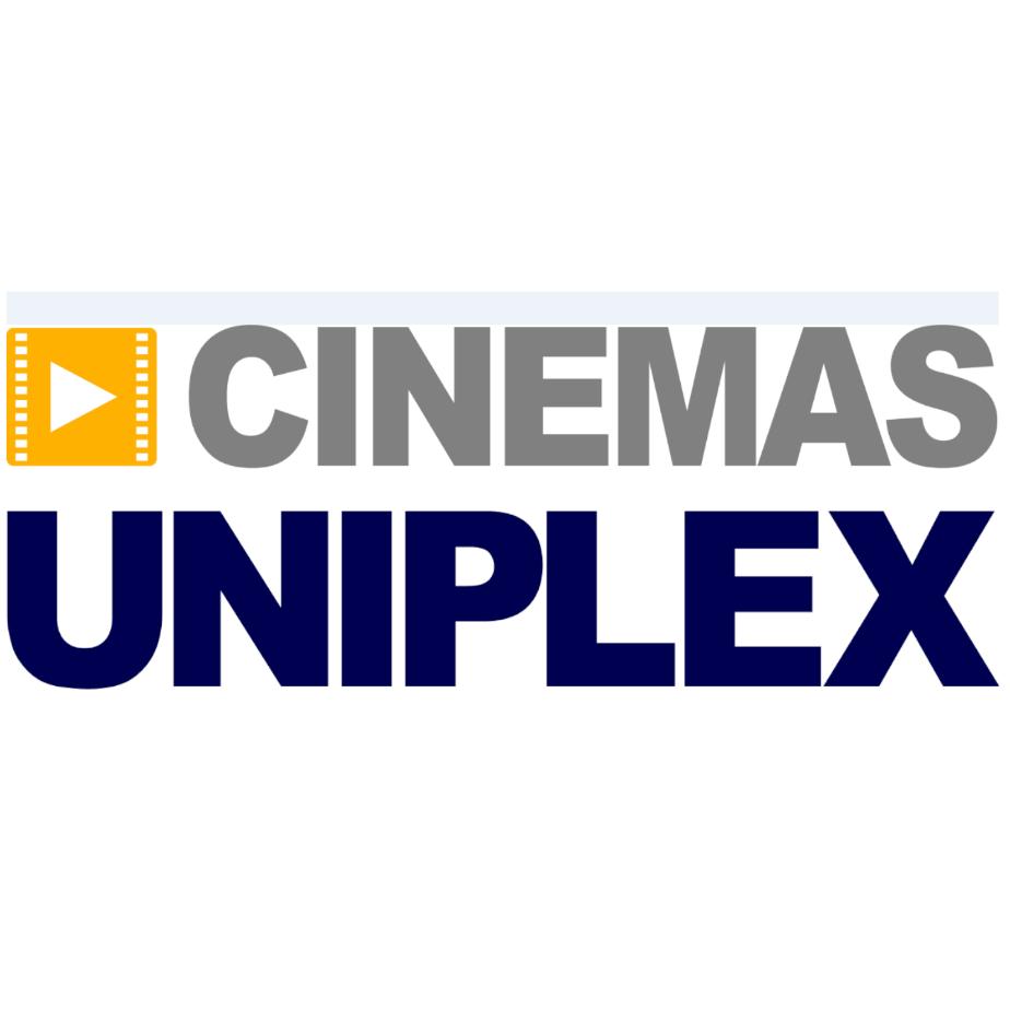 Cinemas Uniplex - Colombo