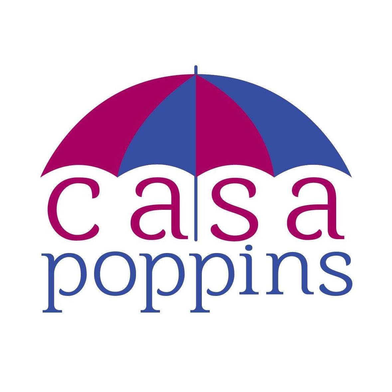 Casa Poppins