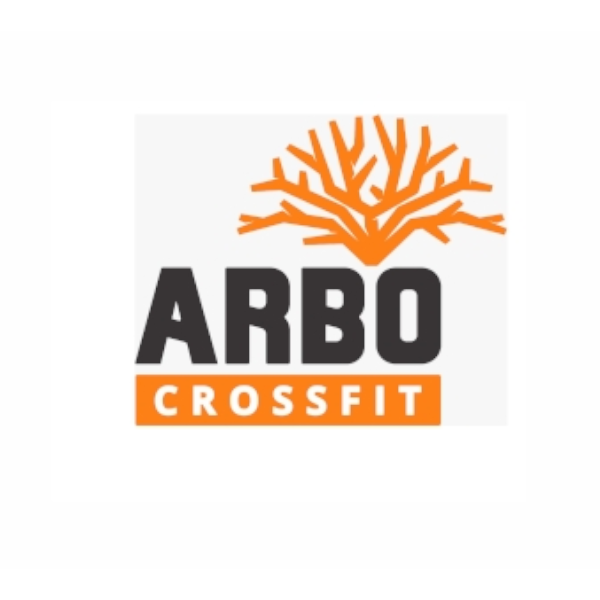 Logo Arbo Crossfit