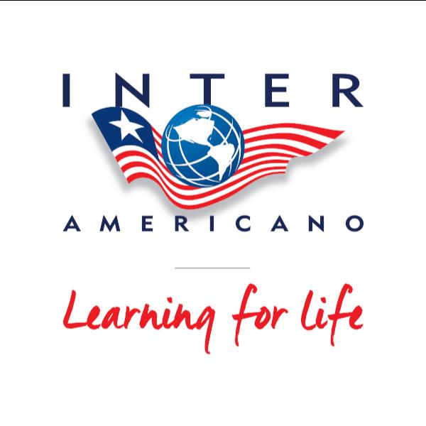 Logo Inter Americano - Cabral