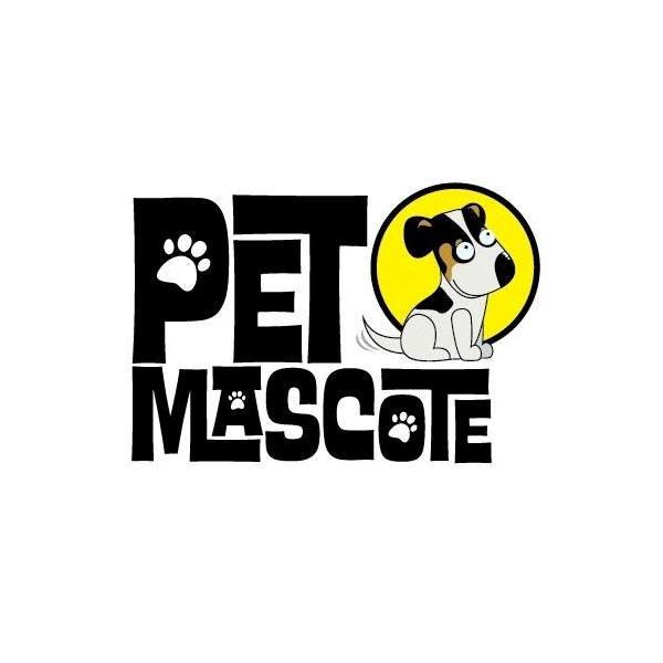 Logo Pet Mascote