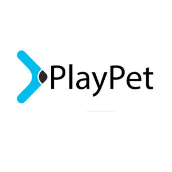 Logo PlayPet