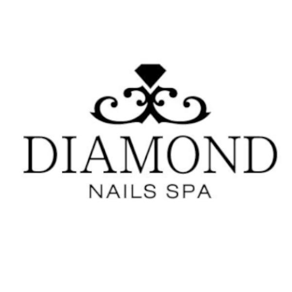 Diamond Nails Spa - Batel
