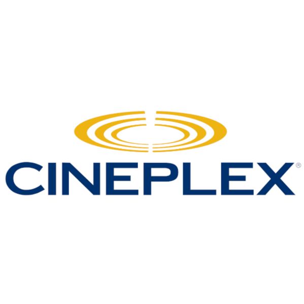 Cineplex - Shopping Novo Batel