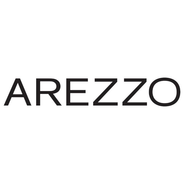 Logo Arezzo - Shopping Curitiba