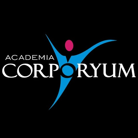 Logo Academia Corporyum