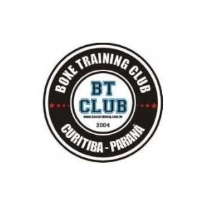 Boxe Training Club