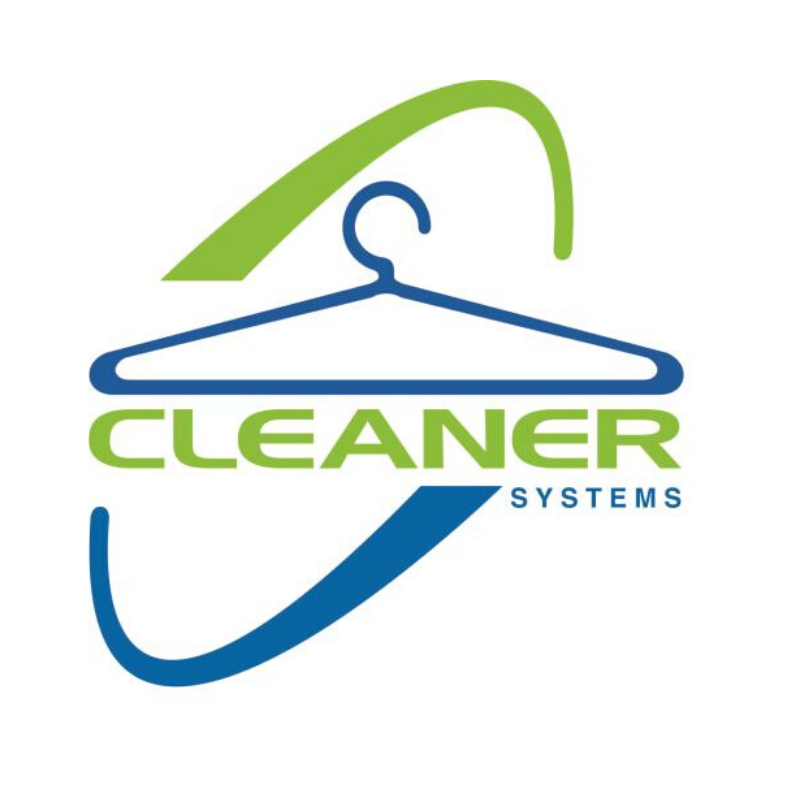 Cleaner Systems - Batel