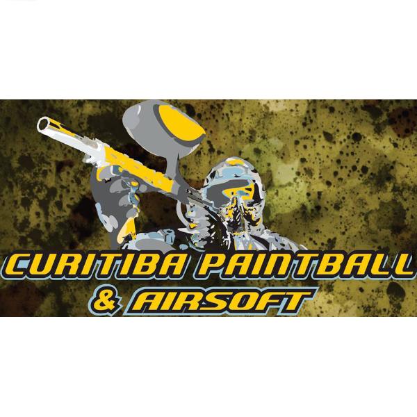 Curitiba Paintball & Airsoft