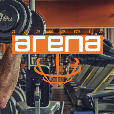 Academia Arena