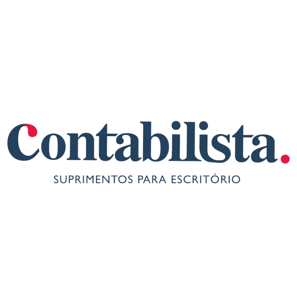 Logo Contabilista