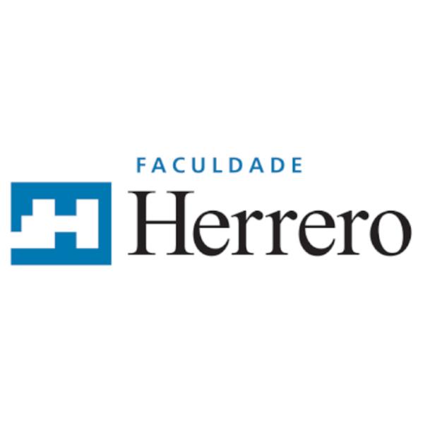 Logo Faculdade Herrero