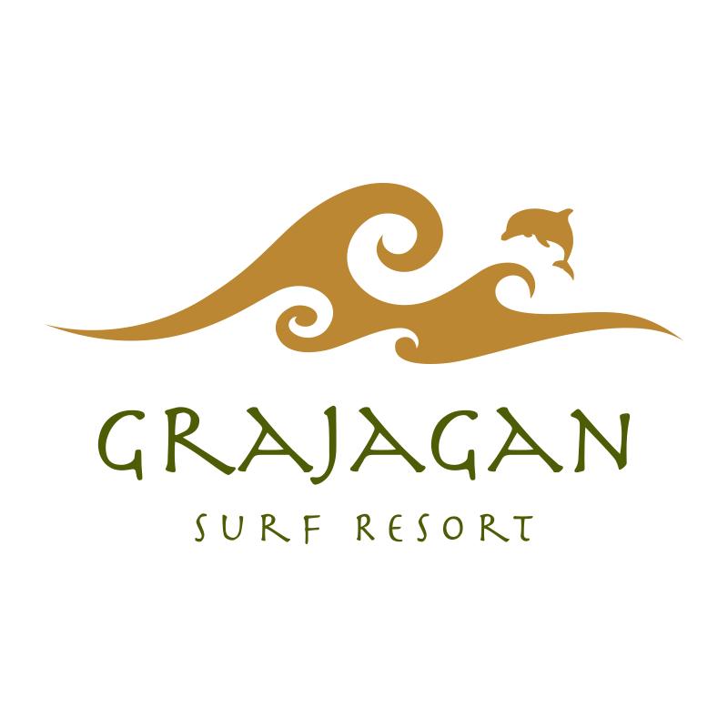 Grajagam Surf