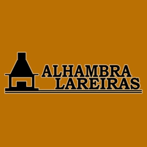 Alhambra Lareiras e Churrasqueiras