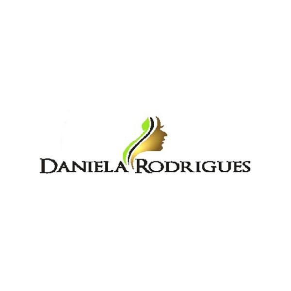 Logo Clínica Dra. Daniela Rodrigues