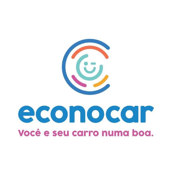 Logo Econocar