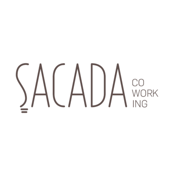 Sacada Coworking