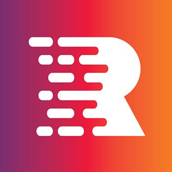 Logo Revelex