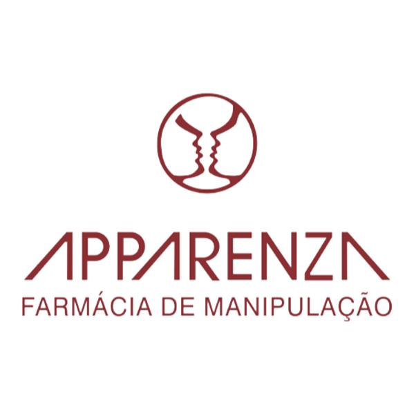 Apparenza Farmácia de Manipulação