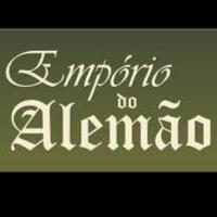 Logo Empório do Alemão