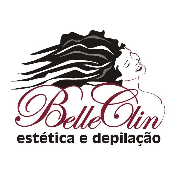 Logo BelleClin