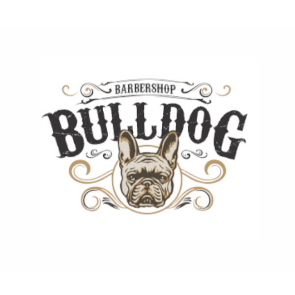 Bulldog Barber Shop