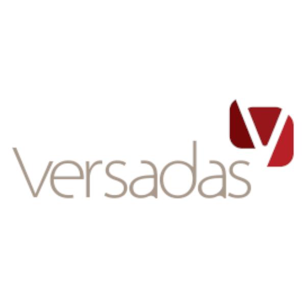 Logo Versadas