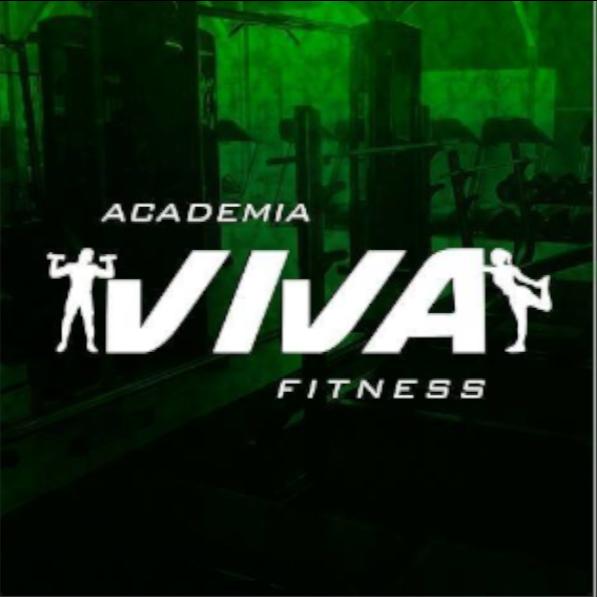 Logo Viva Academia - Centro