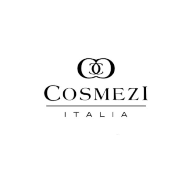 Logo Cosmezi Itália Cosméticos