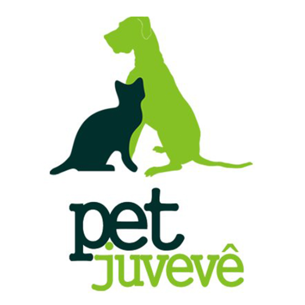 Logo Pet Juvevê