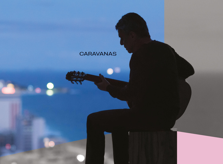 Após 6 anos, Chico Buarque lança disco e gera expectativa de nova turnê