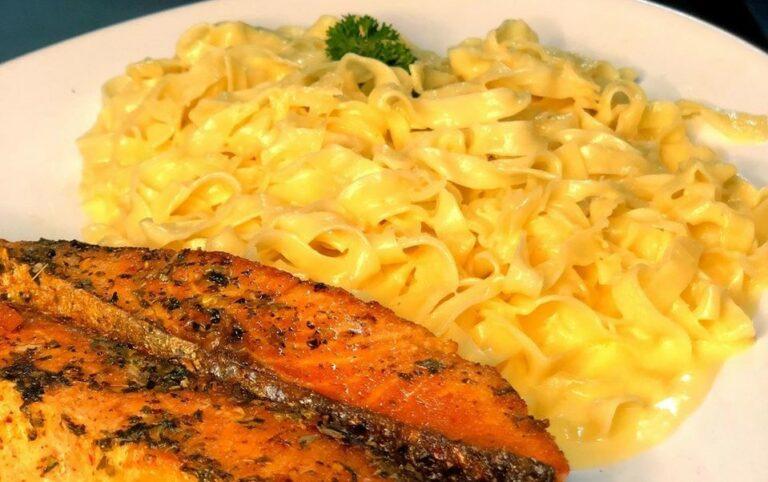 Delivery: lugares para pedir o almoço de Dia das Mães