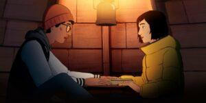 5 animações para adultos na Netflix