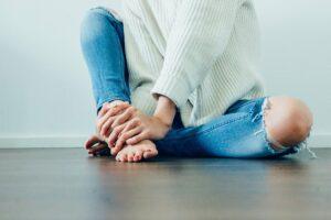 Faça fisioterapia ou psicoterapia em casa com desconto do Clube