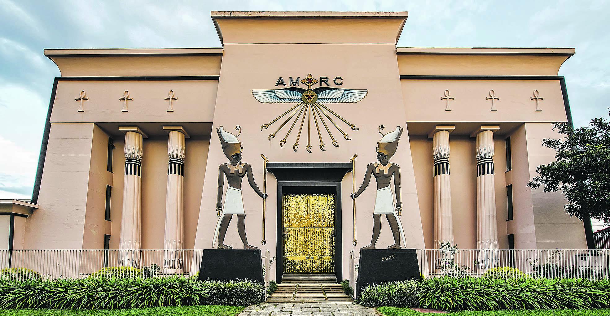 Em Curitiba, museus abrem em horários especiais no período de festas