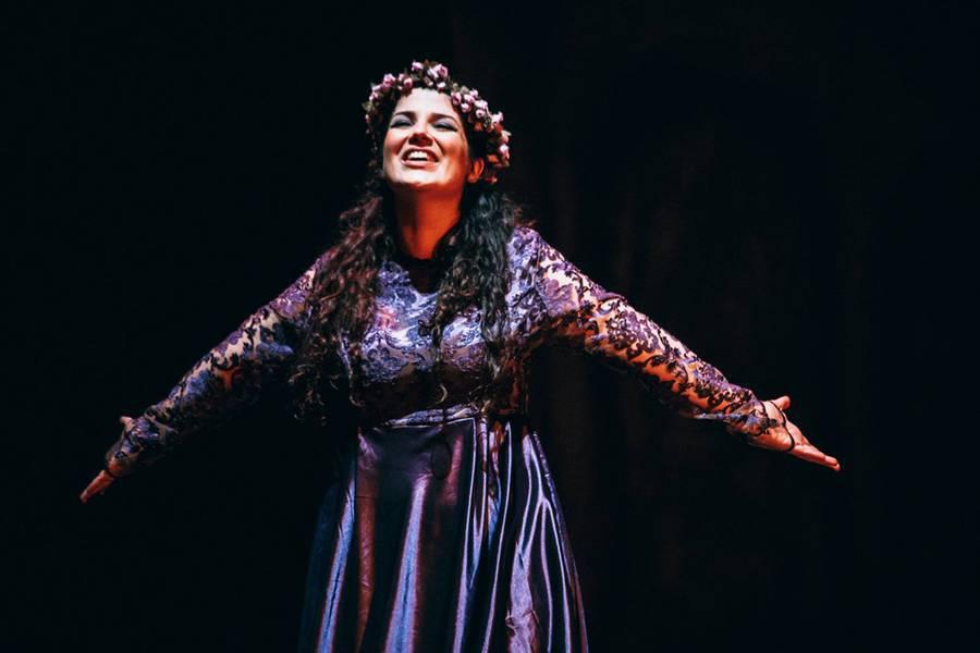 Peças que homenageiam Shakespeare para ver no Festival de Teatro