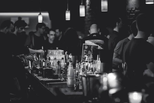 35 bares para quem quer conhecer a boemia curitibana