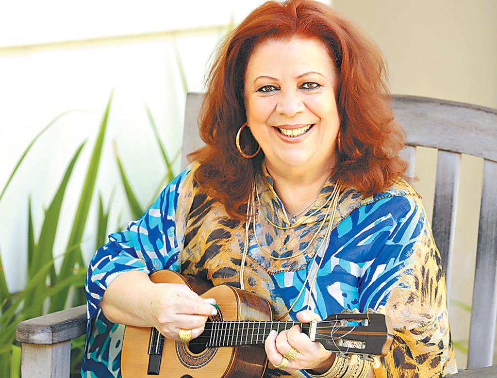 Shows gratuitos agitam Curitiba no feriado de 1º de Maio