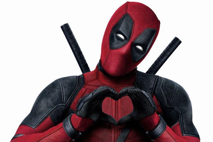 Após ser proibido para menores de 18 anos, Deadpool 2 tem classificação alterada