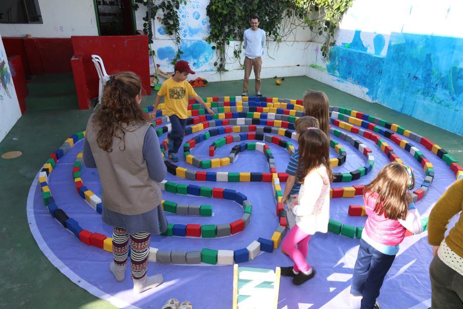 Colônias de férias a partir de R$ 60 para divertir as crianças em julho