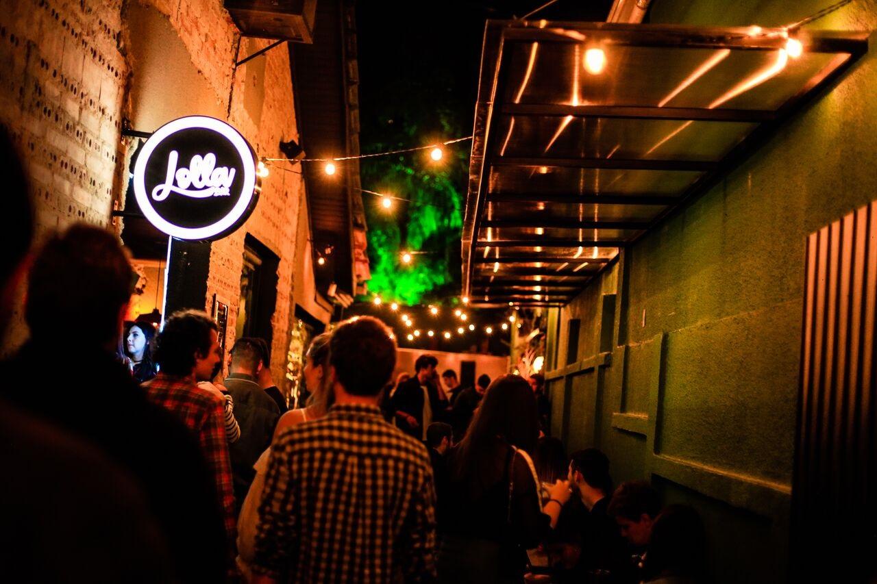 5 bares que abriram nos últimos três meses em Curitiba e você precisa conhecer