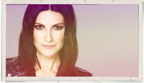 Segunda é dia de Laura Pausini – últimos ingressos estão à venda