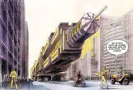 Bienal de Quadrinhos começa nesta quinta (6) embalada por boa fase da HQ nacional