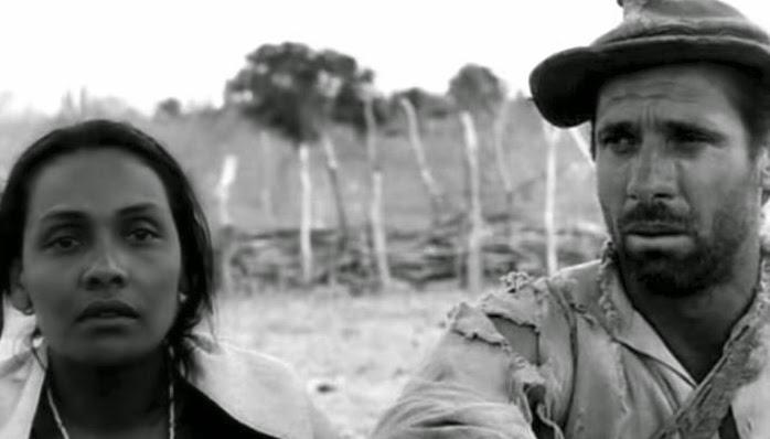 Festival Remaster reúne pérolas do cinema brasileiro