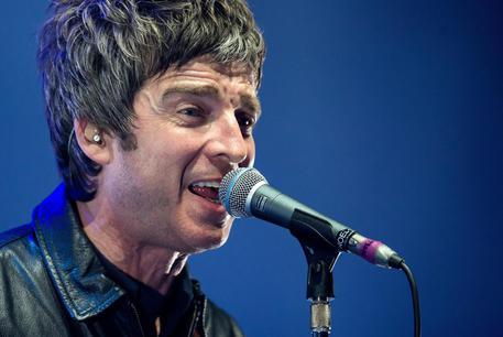 Falta um mês para ver Noel Gallagher e Foster the People em Curitiba