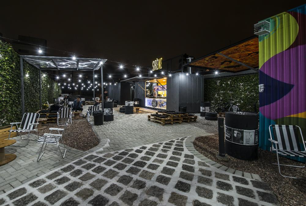 6 vilas gastronômicas para conhecer em Curitiba