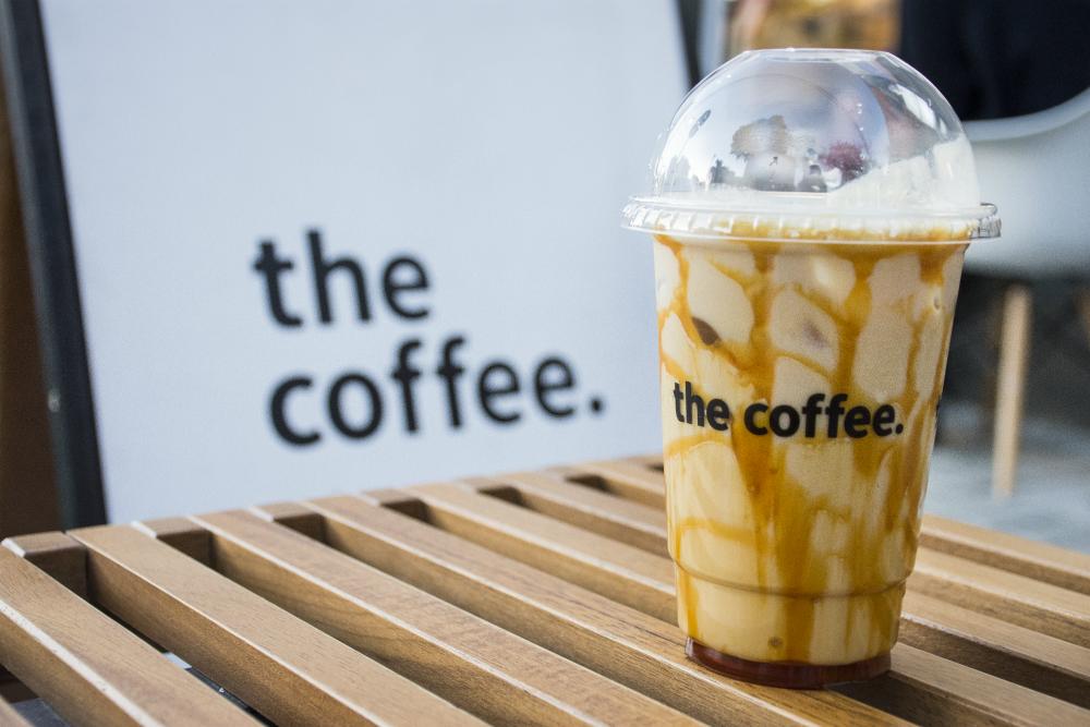 9 lugares que servem café para viagem em Curitiba