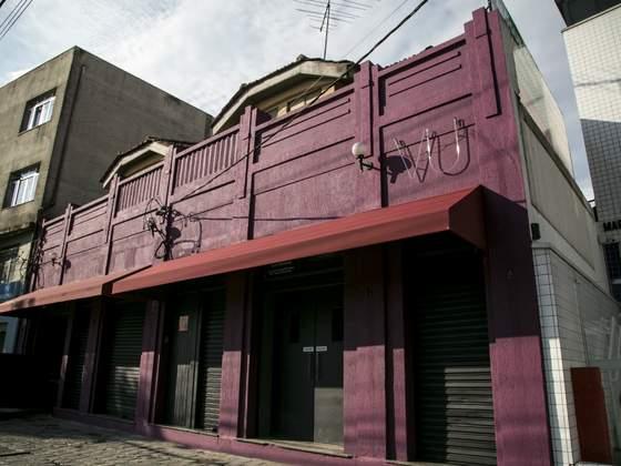 4 lugares para ouvir música indie em Curitiba